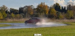 DLEDMV Xtrem Drift #14 65