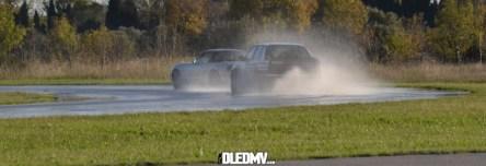 DLEDMV Xtrem Drift #14 66