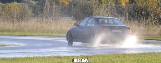 DLEDMV Xtrem Drift #14 68