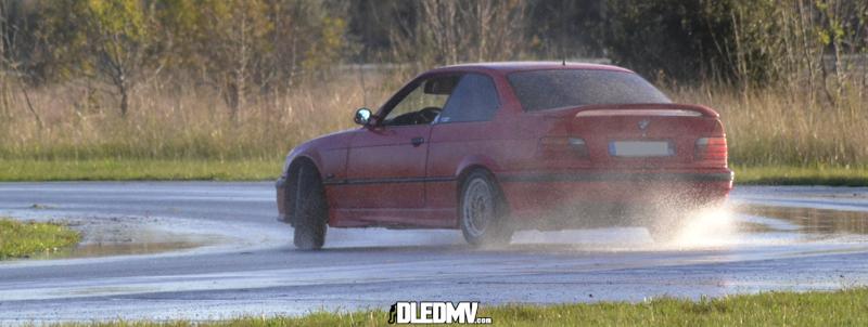 DLEDMV Xtrem Drift #14 69