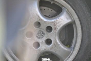 DLEDMV Xtrem Drift #14 74