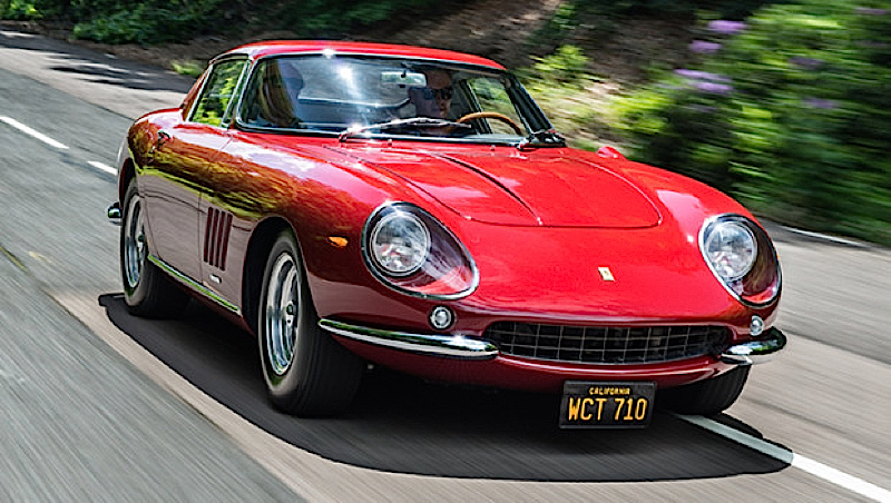DLEDMV Ferrari 275 gtb4 McQueen 03