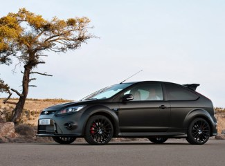 DLEDMV Ford RS 47 ans 14