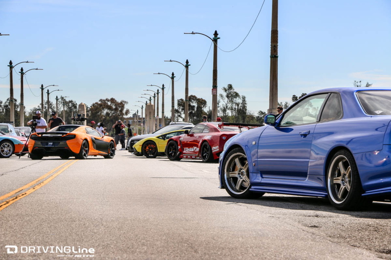 DLEDMV NItto Battle of the Streets #15 01