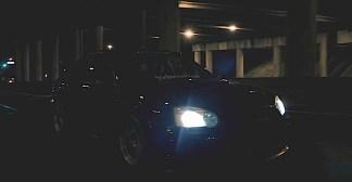 DLEDMV Subaru Impreza highwaystar garage 06