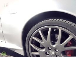DLEDMV_Maserati_4200_MCVictory_Tchoa_003
