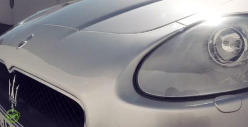 DLEDMV_Maserati_4200_MCVictory_Tchoa_005