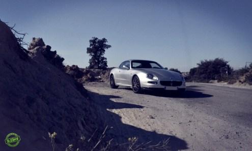 DLEDMV_Maserati_4200_MCVictory_Tchoa_012