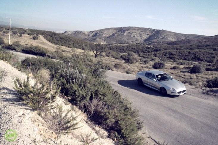 DLEDMV_Maserati_4200_MCVictory_Tchoa_029