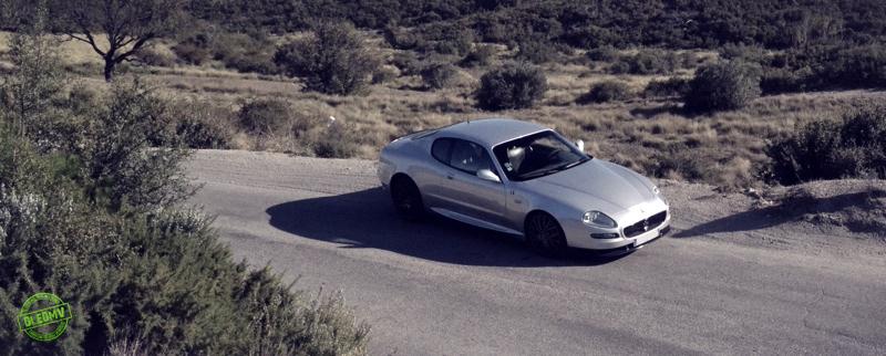 DLEDMV_Maserati_4200_MCVictory_Tchoa_030