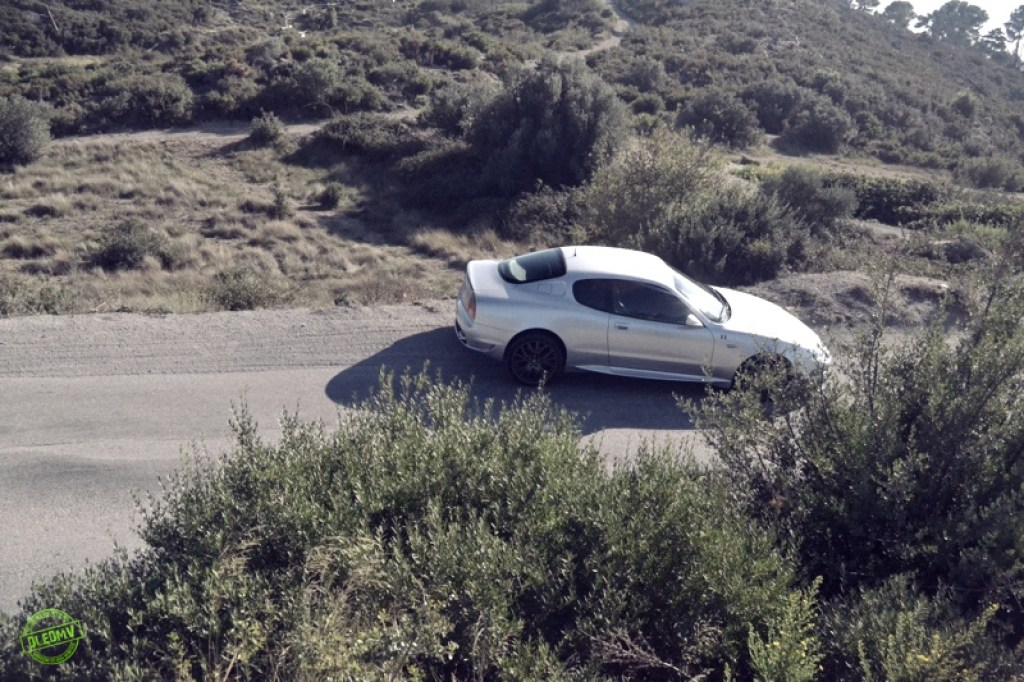 DLEDMV_Maserati_4200_MCVictory_Tchoa_032