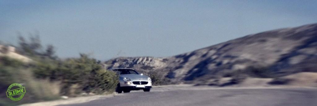 DLEDMV_Maserati_4200_MCVictory_Tchoa_033