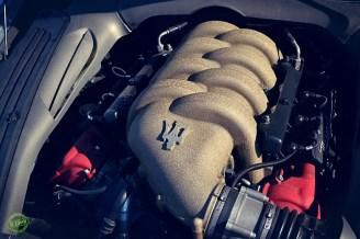 DLEDMV_Maserati_4200_MCVictory_Tchoa_044