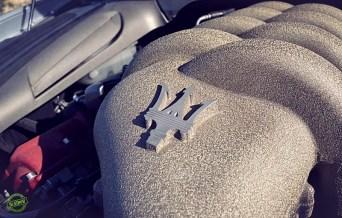DLEDMV_Maserati_4200_MCVictory_Tchoa_045