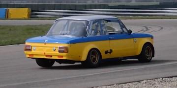 DLEDMV - BMW 2002 ti Ac Schnitzer Gr2 - 03