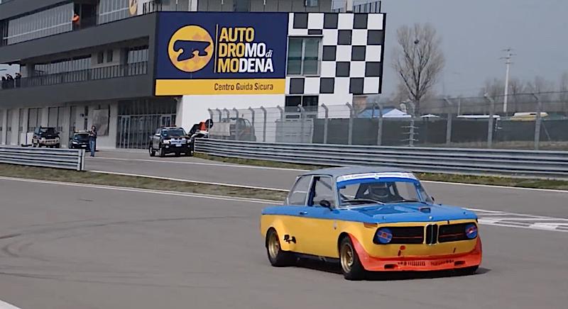 DLEDMV - BMW 2002 ti Ac Schnitzer Gr2 - 05