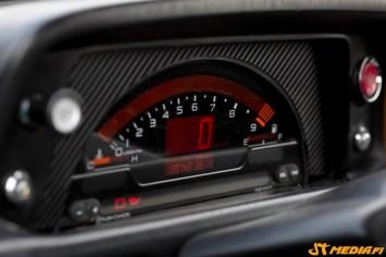 DLEDMV - BMW 2002 tii swappée F20C - 09