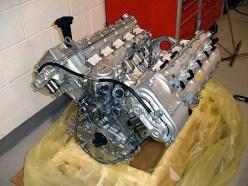DLEDMV - BMW M3 e30 v10 DInan Motorsport 03