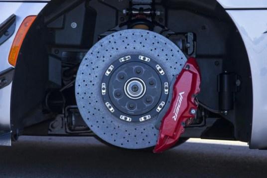 DLEDMV - Dodge Viper ACR 201514