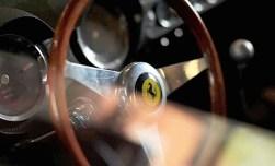 DLEDMV - Ferrari GTO London 01