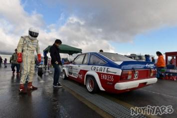DLEDMV - JCCA Fuji #1414