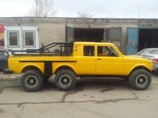 DLEDMV - Lada Niva restomod -02