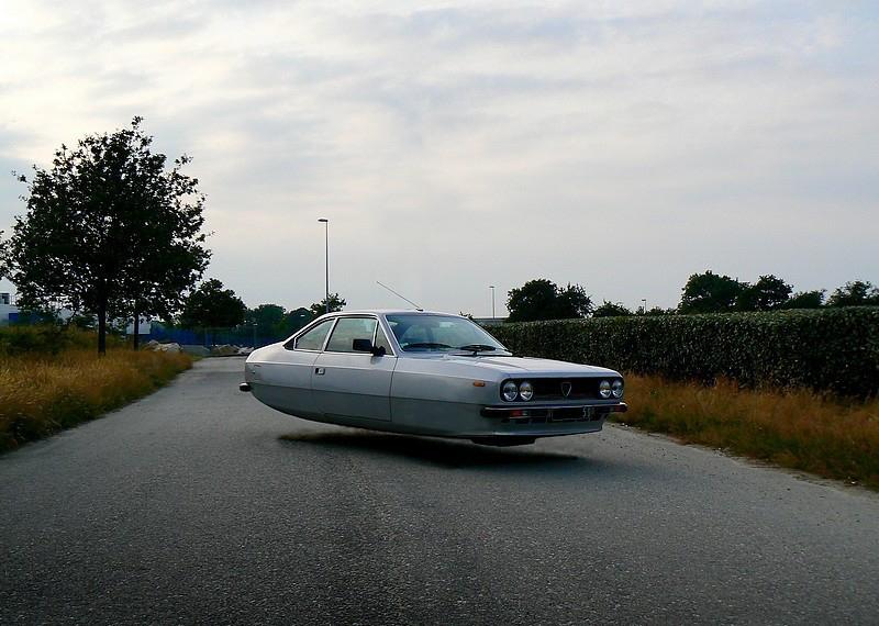 DLEDMV - flying wheelless cars 10