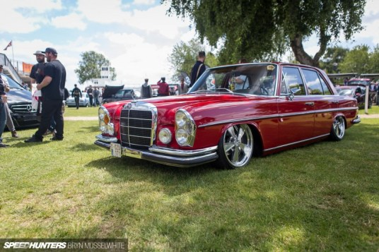 DLEDMV - Goodwood Players Classic 2015 - 10