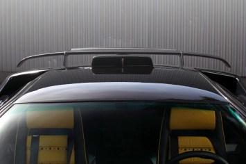 DLEDMV - Lamborghini Diablo GT Carbone - 06