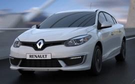 DLEDMV - Renault Sandero RS & Fluence GT2 - 04