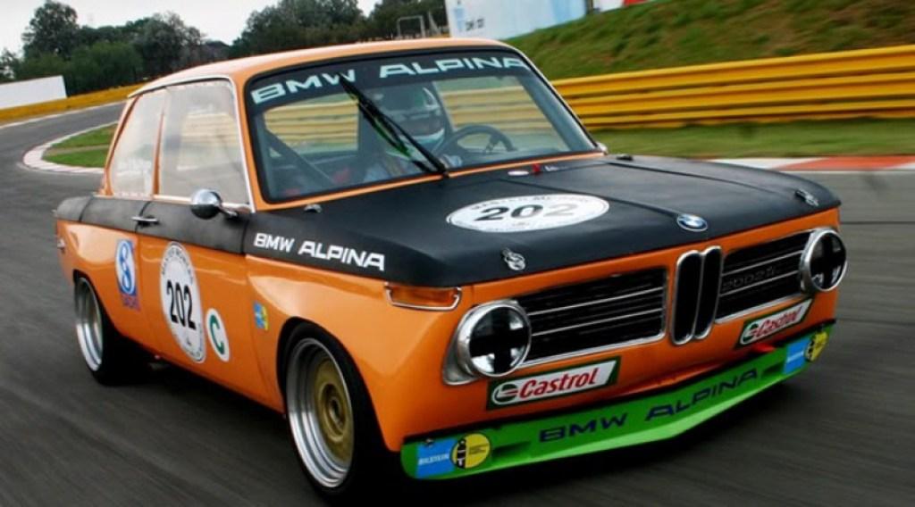 DLEDMV - Alpina 50 ans - 03