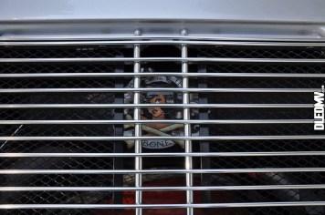 DLEDMV - Porsche 911 Damine Restomod -11