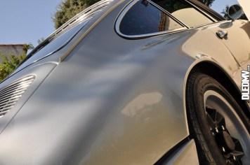 DLEDMV - Porsche 911 Damine Restomod -14