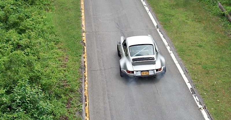 DLEDMV - Porsche 911 RSR 3.0 70 outlaw -02