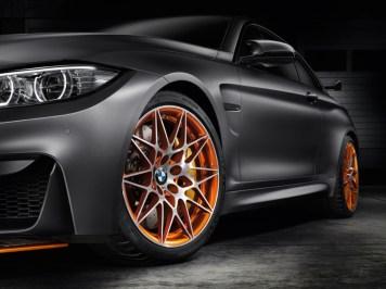 DLEDMV - BMW M4 GTS & CSL Hommage R - 03