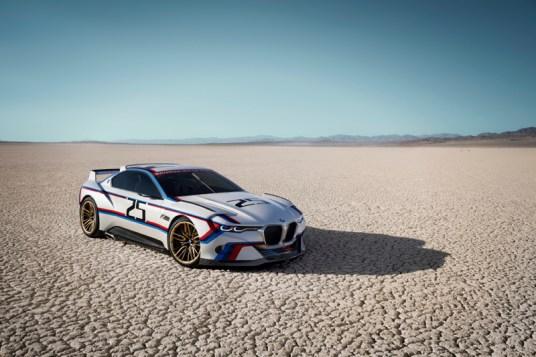 DLEDMV - BMW M4 GTS & CSL Hommage R - 04