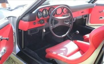 DLEDMV - Porsche 916 flat 6 3.8 Patrick Motorsports - 11
