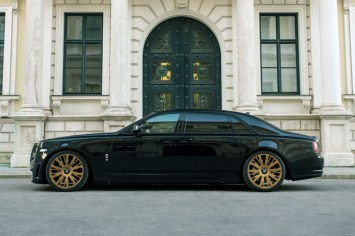 DLEDMV - Rolls Royce Ghost Spofec - 02