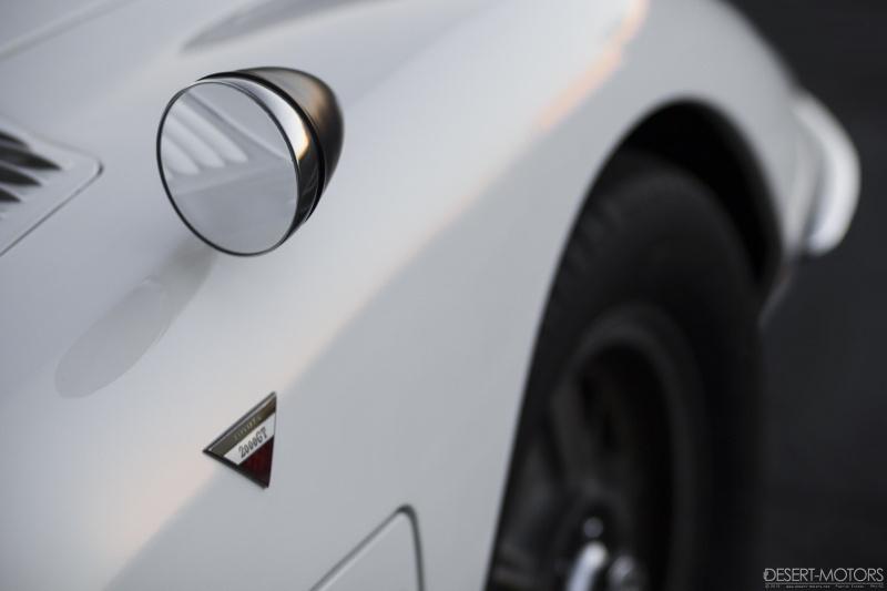 DLEDMV - Toyota 2000 GT story - 01