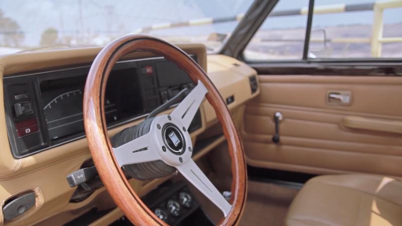 DLEDMV - VW Caddy Conekfoto - 03