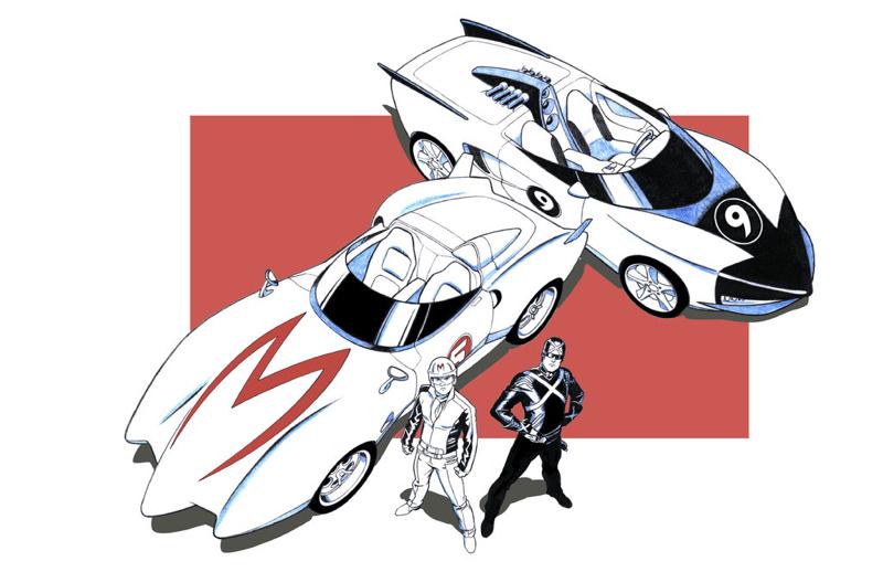 DLEDMV - AF Daytona 500 Wu Tang - 02