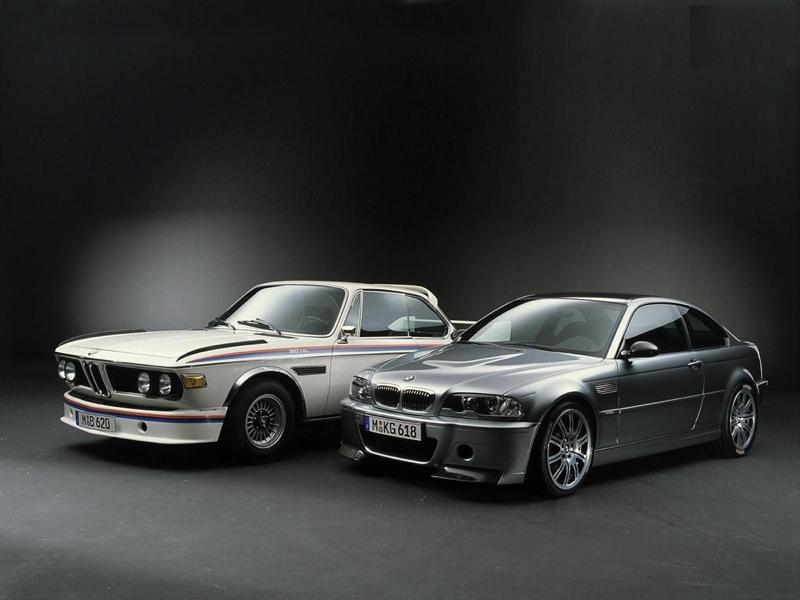 DLEDMV - BMW M 40 ans - 03