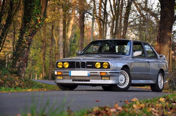 DLEDMV - BMW M 40 ans - 07