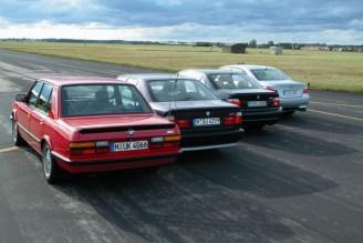 DLEDMV - BMW M 40 ans - 08