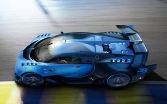 DLEDMV - Francfort 2015 best of bugatti vision gt - 01
