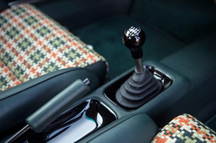 DLEDMV - Porsche Singer 911 Manchester - 10