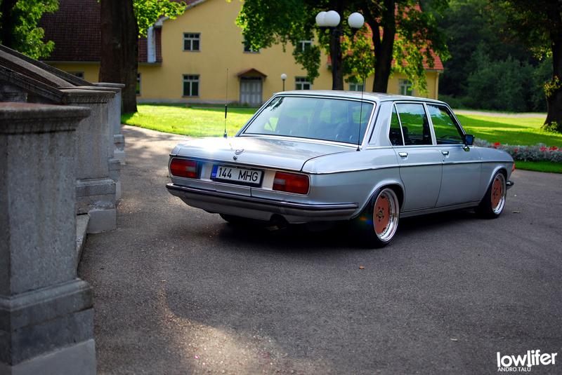DLEDMV - BMW E3 OZ Breyton - 01
