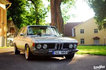 DLEDMV - BMW E3 OZ Breyton - 03