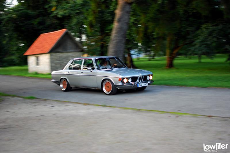 DLEDMV - BMW E3 OZ Breyton - 08