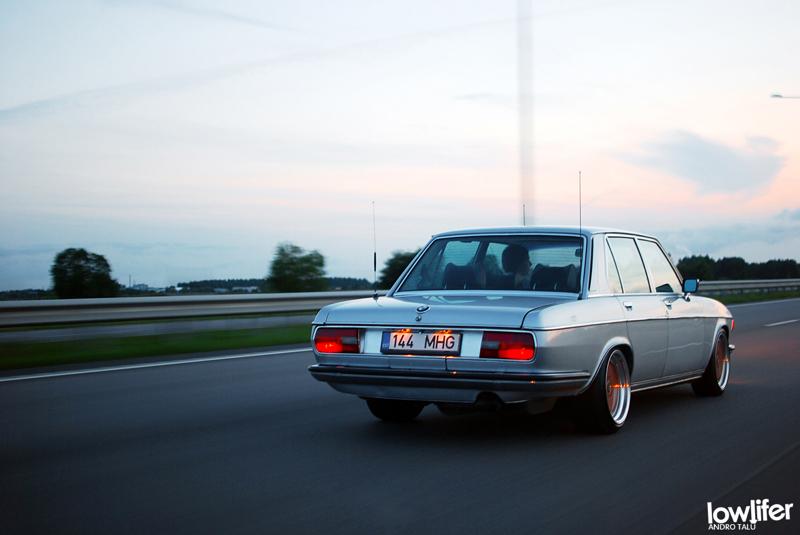 DLEDMV - BMW E3 OZ Breyton - 09